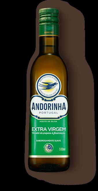Extra Virgem